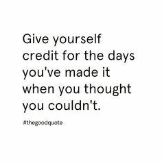 #quote #motivation #inspiration #quotes #quotestoliveby #life #quoteoftheday #success #day #inspirationalquotes #work #inspire #positivethinking #motivationalquotes #entrepreneurlifestyle #entrepreneur #quotesdaily #selfimprovement #positivevibe #motivate #lifestyle #daily #mindset #believe #ambition #qotd #getmotivated #selflove #positivemind #dailyquotes
