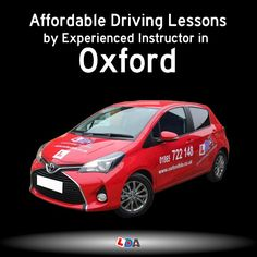 Competitive rates, block booking discounts and lots more great incentives, make us first choice for driving lessons in Oxford: https://oxfordlda.co.uk/book-online/  Have a question? Call us on 01865 722 148   #Cheapdrivinglesson #drivingschooloxford #drivingcourses #Oxford #UK