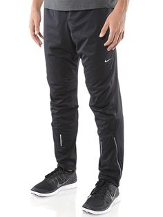 Nike Men s Element Shield Pant 2013-Lengths 13c30d734699
