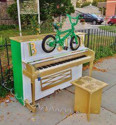 pianoforti-strade-pubbliche-mondo-play-me-im-yours-51 - KEBLOG