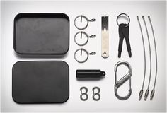 best-made-possibilities-kit-2.jpg