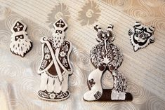 Výsledek obrázku pro the scandinavian christmas market Scandinavian Christmas, Gingerbread, Decor, Decoration, Ginger Beard, Decorating, Deco
