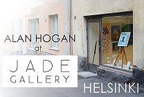 #gallery #art #taide #helsinki #finland