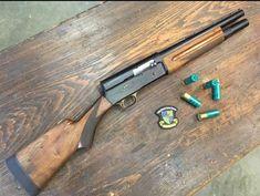 Weapons Guns, Guns And Ammo, Combat Shotgun, Firearms, Shotguns, Tactical Shotgun, Custom Guns, Home Defense, Hunting Rifles