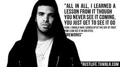 One of my fave lyrics by him <3