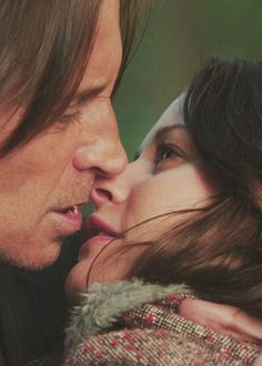 The best Rumbelle moment from Once Upon A Time! Belle and Rumplestiltskin/Mr Gold are the perfect couple<3 #OUAT