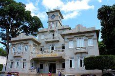 Garanhuns é o 10º município de Pernambuco no ranking de gestão fiscal   NoticiaBR.com