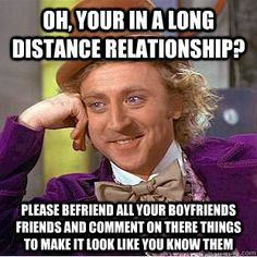 1000+ images about long distance relationship on Pinterest ...