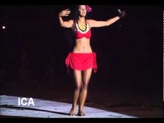 Tahitian Vahine Dance - 18 http://www.pinterest.com/pdee1951/art-of-dancing/