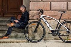 ebike ad - Google-søk Bicycle, Ads, Vehicles, Google, Bicycle Kick, Bike, Bicycles, Car, Bmx