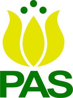 """Partii d'Attioná Sosailá (""""Social Action Party"""") logo Political Logos, Party Logo, Politics, Branding, Action, Design, Group Action, Political Books"""