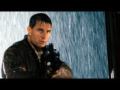 Trailer for Jack Reacher with Tom Cruise, Rosamund Pike  http://britsunited.blogspot.com/2012/10/rosamund-pike-watch-tom-cruise-become.html