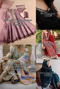 🌺 Looking To Buy Punjabi Suits Online Boutique, Maharani Designer Boutique 👉 CALL US : + 91-86991- 01094 / +91-7626902441 or Whatsapp --------------------------------------------------- #punjabisuitsboutique #punjabisuitswag #punjabisuit #designersuits #salwarsuits #salwarsuitsforwomen #salwarsuitonline #salwarkameezonline #SummerCollection2021 #summerwear #partywear #indianwedding #canadawedding #torontowedding #torontobride