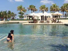Hyatt Resort Regency Da Nang, Vietnam