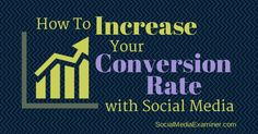 How To Increase Ecommerce Conversion Rate ??