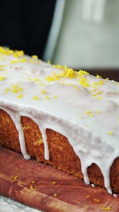 Un clásico que nunca falla Sweet Recipes, Cake Recipes, Dessert Recipes, Food Cakes, Cupcake Cakes, Cupcakes, Tortas Light, Delicious Desserts, Yummy Food