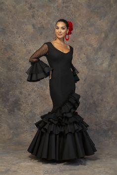Mexican Theme Dresses, Ganesh, Flamenco Dancers, Flamenco Dresses, Spanish Dancer, Salsa, Trumpet Skirt, Diy Costumes, Costume Ideas