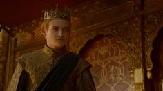Game of Thrones Season 4 Episode 2: The Lion and the Rose review