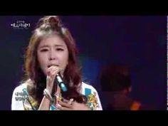 [HOT] Koyote - Sad dream, 코요태 - 비몽, Yesterday 20140308