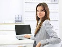 By the name Unsecured loans we can understand that they are designed for meeting the needs of such individual who often have valuable assets to offer the lenders.