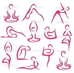 Résultats Google Recherche dimages correspondant à http://static9.depositphotos.com/1041170/1147/v/950/depositphotos_11474533-Big-set-of-yoga-symbols.jpg