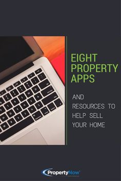 Conveyancing is the legal transfer of a title deed from the these days there are apps for just about everything and when it comes solutioingenieria Gallery