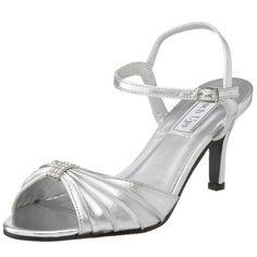 Touch Ups Women's Asher Ankle Wrap Sandal,Silver,7 W US Touch Ups http://www.amazon.com/dp/B002WPZTQQ/ref=cm_sw_r_pi_dp_L8Ckub0KJ56FA
