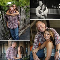 country engagement pictures - Bing Images