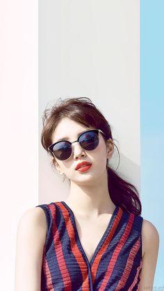 Summer l verão l óculos l sunglasses