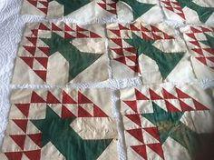 tree quilt block | Vintage Tree of Life Quilt Blocks | Collectors ... : pine tree quilt block - Adamdwight.com