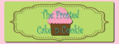 new blog design by jewelsb78(thefrostedcakencookie), via Flickr