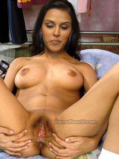 Young anna nicole nude
