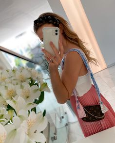 Mini Pochette monogram styled with my LV bandeau ✨ How do u like it? 😍 Any other ideas how to style the mini p.? 💕✨ . . . #lvbandeau #wednesday #lvmini #lvminipochette #lvminipochettemonogram #lvminipochetteaccessoires #louisvuitton #louisvuittonbag #lvbag #louisvuittonmini #louisvuittonminipochette #louisvuittonminipochettemonogram #lvmonogram #monogramallover #monogramlove #lvlove #bandeau #louisvuittonbandeau #lvbandeaulover #minipochette #minipochetteaccessoires #minipochettemonogram…