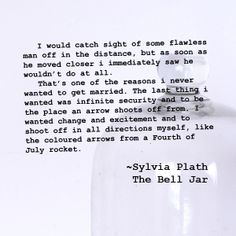 Essay About Paper  Sight Of Some Flawless Man Off In The Distance But As Soon As He Moved  Closer I Immediately Saw He Wouldnt Do At All Sylvia Plath The Bell Jar Good Thesis Statements For Essays also Apa Format Sample Essay Paper  Best Books  Authors Images In   Words Books To Read Jane  Healthy Mind In A Healthy Body Essay