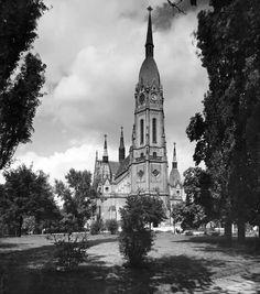 1954 Szent László tér, Kőbánya, Budapest