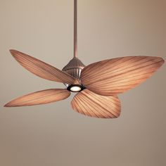 tropical outdoor ceiling fans with lights - favorite interior paint colors Check more at http://www.mtbasics.com/tropical-outdoor-ceiling-fans-with-lights-favorite-interior-paint-colors/
