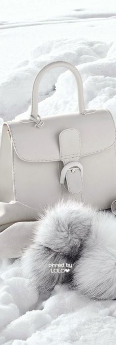 bba0594a277a Delvaux Fall/Winter 2014 Bag Collection | LOLO Mode Väskor, Höst Vinter  2014,
