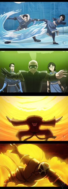 TF2-+Avatar+TLAB+screenshots+by+MadJesters1.deviantart.com+on+@deviantART