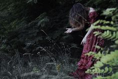 """My Truth"" — Photographer: Michele Maglio – Mic Photo Model: Alessandra Selene Nardella"