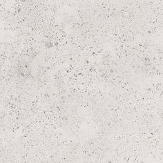 Shortlist Aggregate II White Semi-Polish