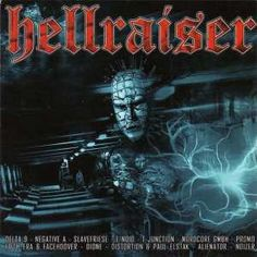VA - Hellraiser 2004 download: http://gabber.od.ua/music/3727