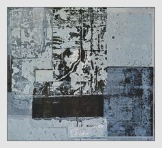 Alföldi László András: Műhelymunkák - Műhelynapló (3.) Painting, Art, Art Background, Painting Art, Kunst, Paintings, Performing Arts, Painted Canvas, Drawings