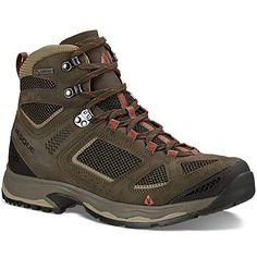 7fd26efd51a 2147 Best Hiking boots images in 2019 | Hiking boots, Boots, Shoes