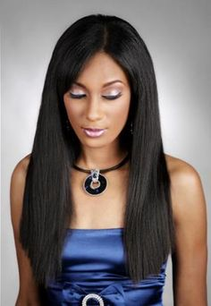 We will soon have the best hair extensions on our new site lace are you looking for virgin indian hair extensions then you must choose indian hair extension pmusecretfo Gallery