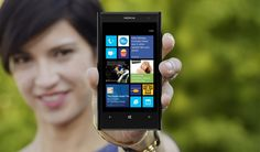 Windows Phone sells better than the iPhone in Latin America