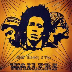BMW BoB Wailers #reggae #reggaemusic #bobmarley #wailers #like #likeit #like4like #likeforlike #like4follow #likeforfollow #likeforfub #o #orange #orangeisthenewblack #picoftheday #pictureoftheday #syr #syrphoto #josesanchoyrivas