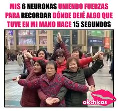 Y lo tengo en la mano Funny Images, Funny Pictures, Bts Birthdays, Girl Boss Quotes, Spanish Memes, Book Memes, Laugh Out Loud, Funny Jokes, Bff