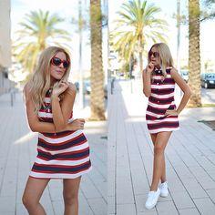 5039580_summer_striped_dress_by_lady_mandala