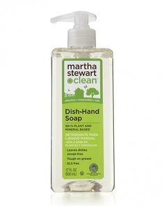 Dishwashing Liquid Packaging Design Turkish Packaging