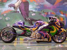 After Market Tour Pak Made For Harley Davidson Motorcycles further Watch further Motorcycle Paint Color Chart likewise 199988039679109388 besides Gambar Kata Kata Galau Malam Minggun Bahasa Sunda. on harley davidson paint colors